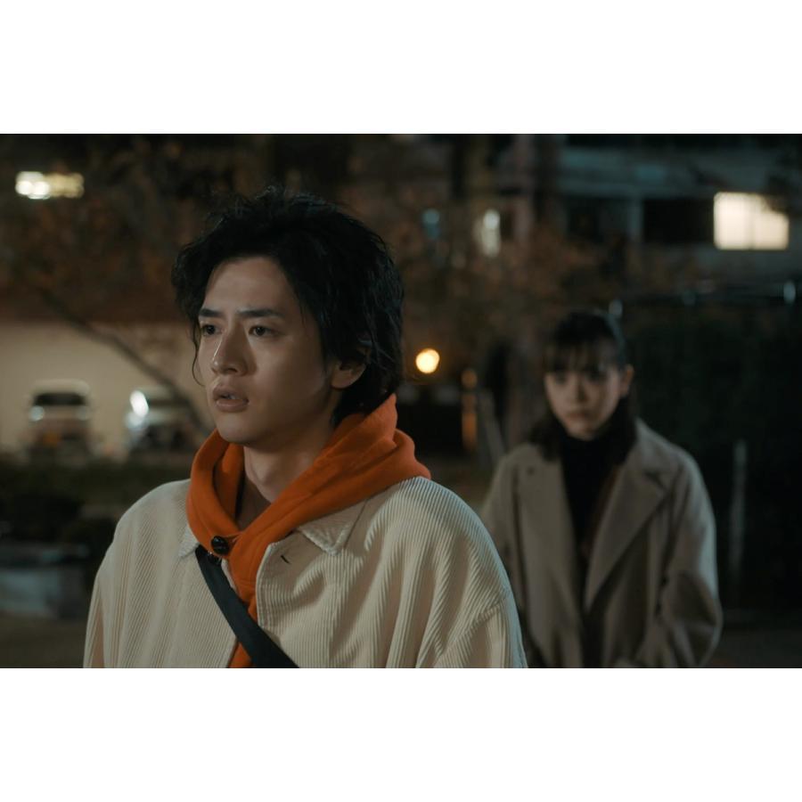 福岡恋愛白書16【宅配便送料無料】 [M便 1/2]|kbcshop|06