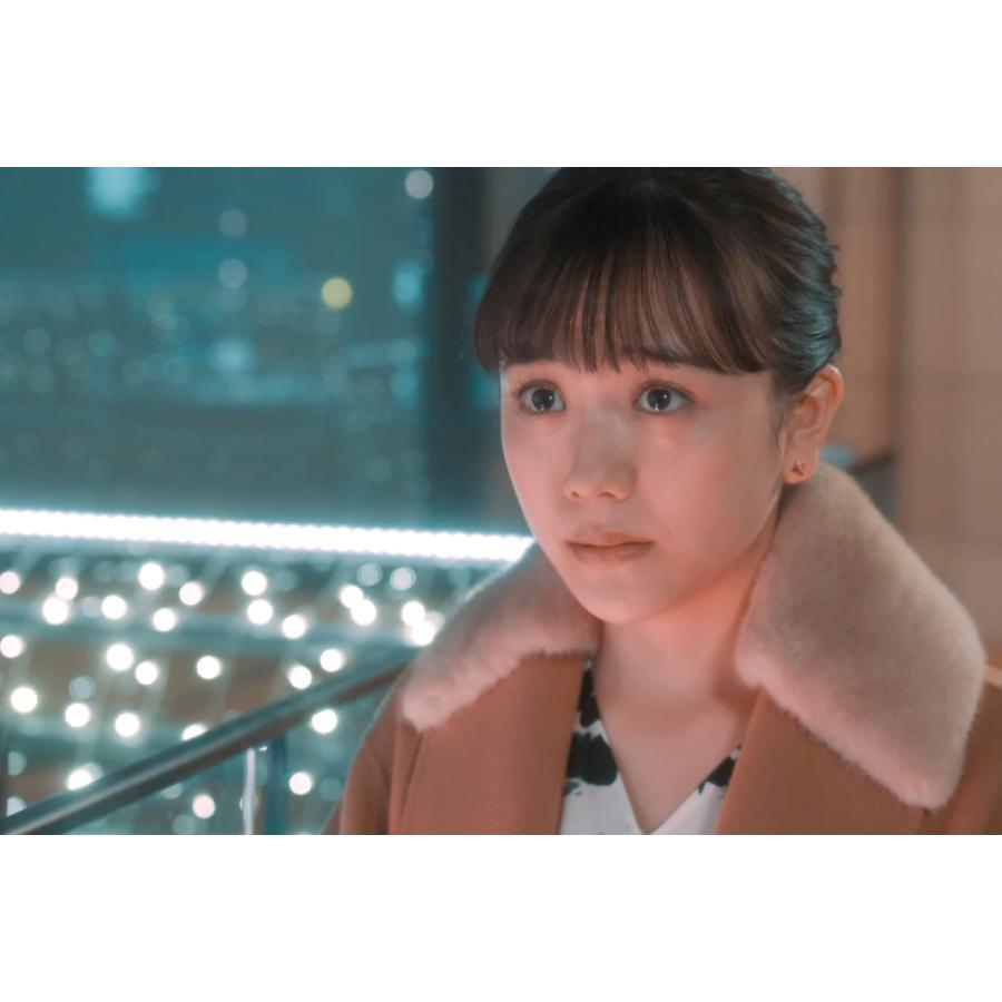 福岡恋愛白書16【宅配便送料無料】 [M便 1/2]|kbcshop|07