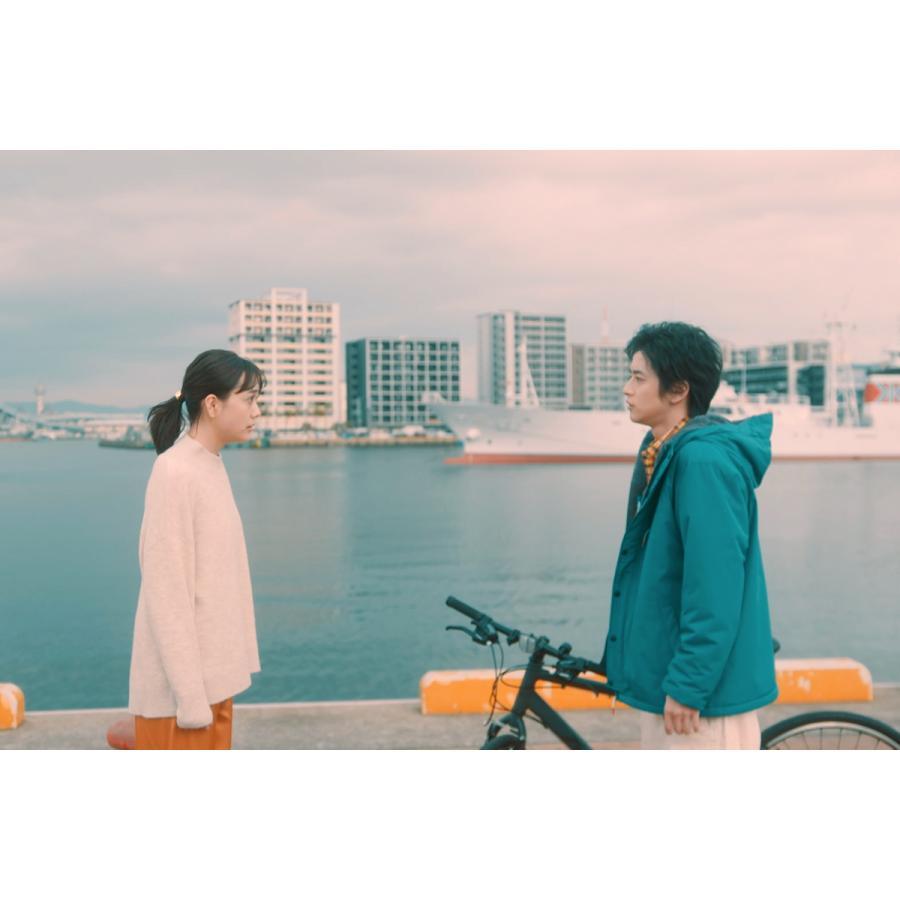 福岡恋愛白書16【宅配便送料無料】 [M便 1/2]|kbcshop|08