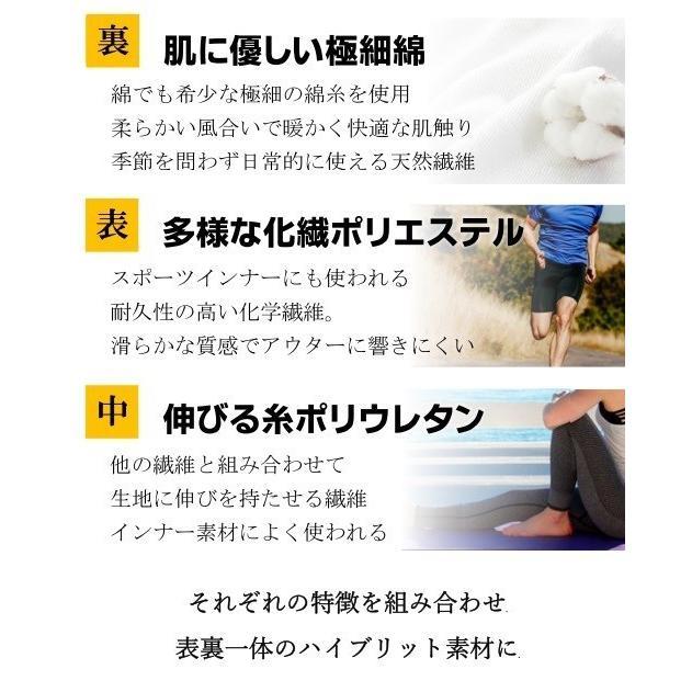 布マスク 日本製マスク 肌荒れ 綿 洗える 2枚組 - 肌に優しい 吸水速乾 UVカット 透湿性 -  ピーチテックオフィス 小林縫製 マスク|kbsb|07