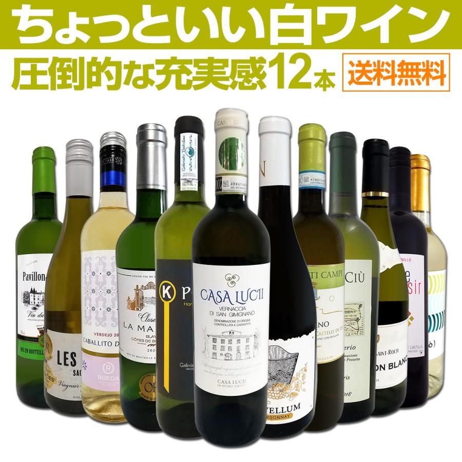 白ワイン ふるさと割 セット wine 12本 毎日激安特売で 営業中です set 750ml 第24弾 イタリア ちょっといいワインを厳選 スペイン フランス など