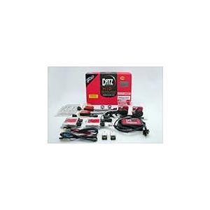 FET CATZ AAP1408A HID プライム ヘッドライト用コンバージョンセット HB3/HB4 フェザーホワイト 6000k【お取り寄せ】
