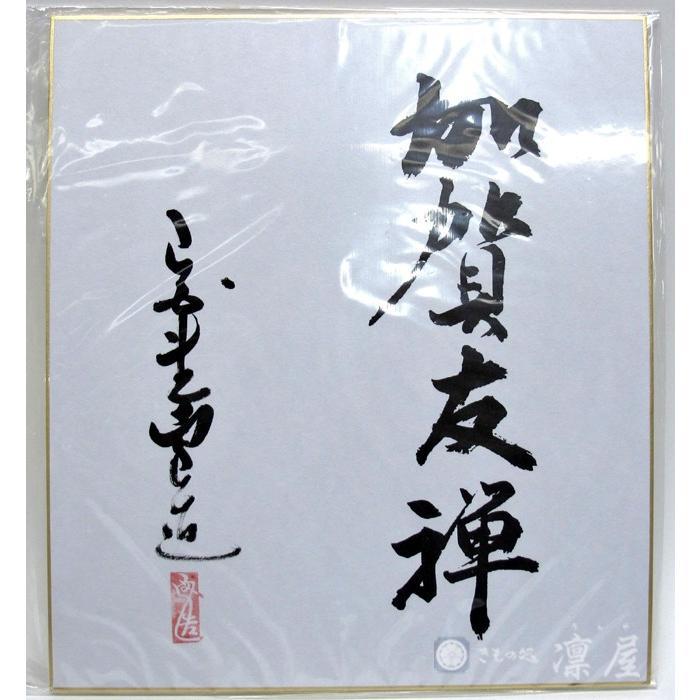 加賀友禅 訪問着 宮野勇造「流麗」|kd-rinya|10