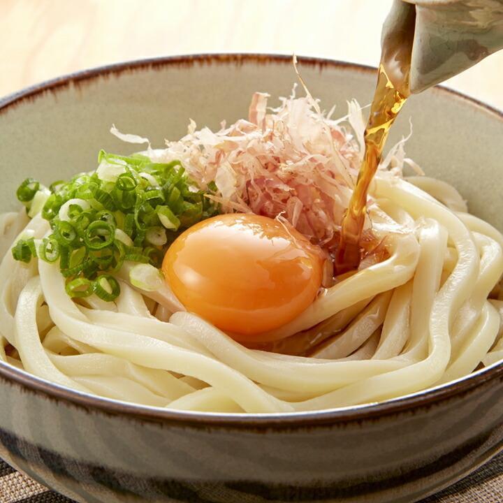 薫風 1kg うどん用小麦粉 中力粉 国産小麦粉100% 日清製粉 ke-thi-fuudo-rabo 03