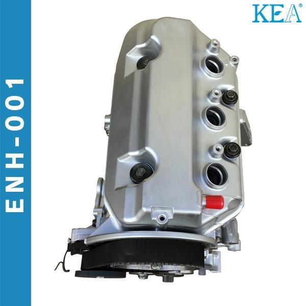 KEAリビルトエンジン ENH-001 ( アクティバン HH5 HH6 E07Z 横置き NA車用 )|kea-yastore|05