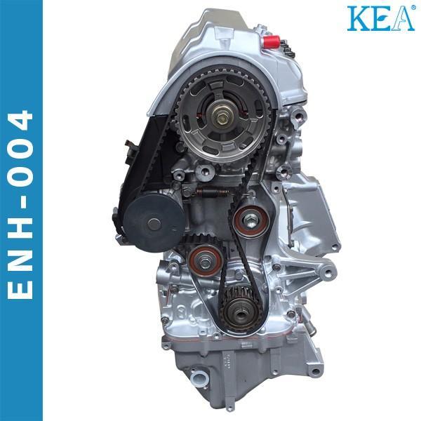 KEAリビルトエンジン ENH-004 ( バモスホビオ HJ1 HJ2 HM3 HM4 E07Z 横置き NA車用 )|kea-yastore|02
