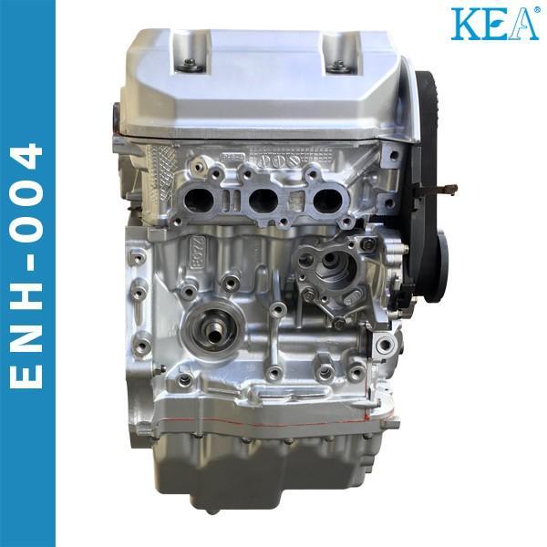 KEAリビルトエンジン ENH-004 ( バモスホビオ HJ1 HJ2 HM3 HM4 E07Z 横置き NA車用 )|kea-yastore|03