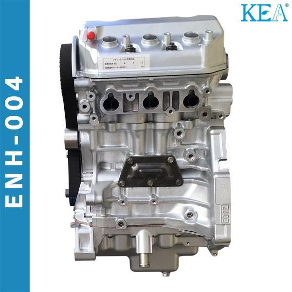 KEAリビルトエンジン ENH-004 ( バモスホビオ HJ1 HJ2 HM3 HM4 E07Z 横置き NA車用 )|kea-yastore|04