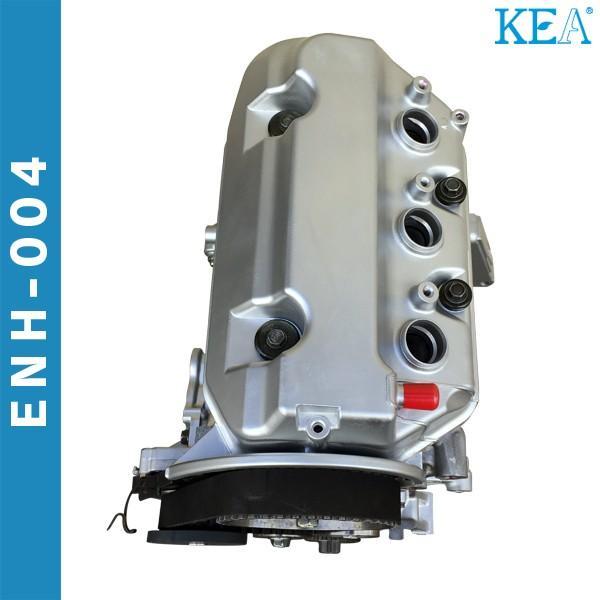 KEAリビルトエンジン ENH-004 ( バモスホビオ HJ1 HJ2 HM3 HM4 E07Z 横置き NA車用 )|kea-yastore|05