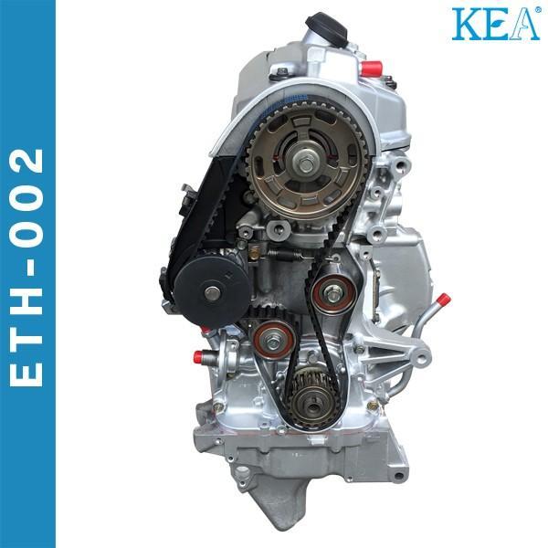 KEAリビルトエンジン ETH-002 ( バモス HM1 HM2 E07Z ターボ車用 ) kea-yastore 02
