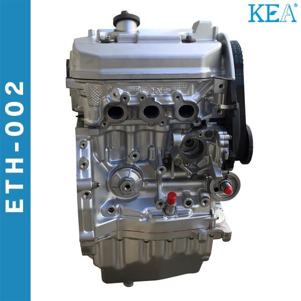 KEAリビルトエンジン ETH-002 ( バモス HM1 HM2 E07Z ターボ車用 ) kea-yastore 03