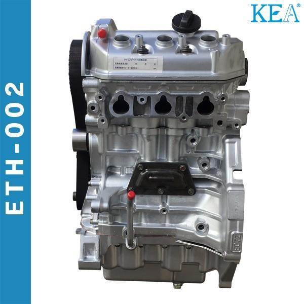 KEAリビルトエンジン ETH-002 ( バモス HM1 HM2 E07Z ターボ車用 ) kea-yastore 04