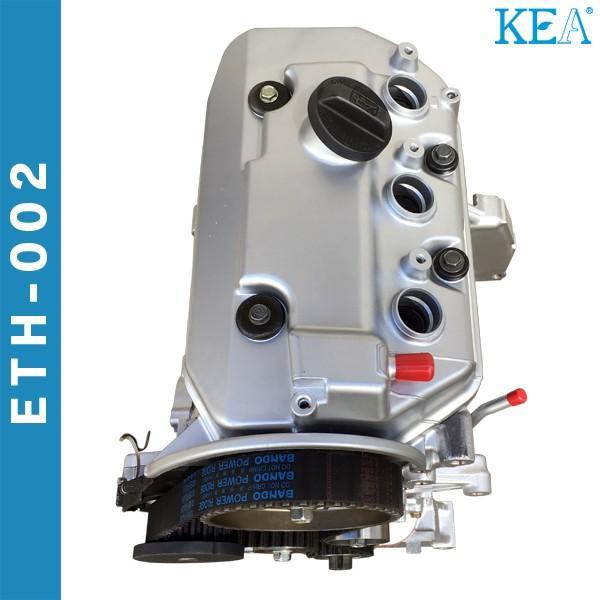 KEAリビルトエンジン ETH-002 ( バモス HM1 HM2 E07Z ターボ車用 ) kea-yastore 05