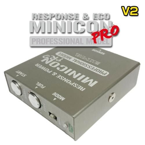 シエクル 新 MINICON-PRO ミニコンプロ ハイゼットジャンボ S500P ダイハツ 激安 贈答品