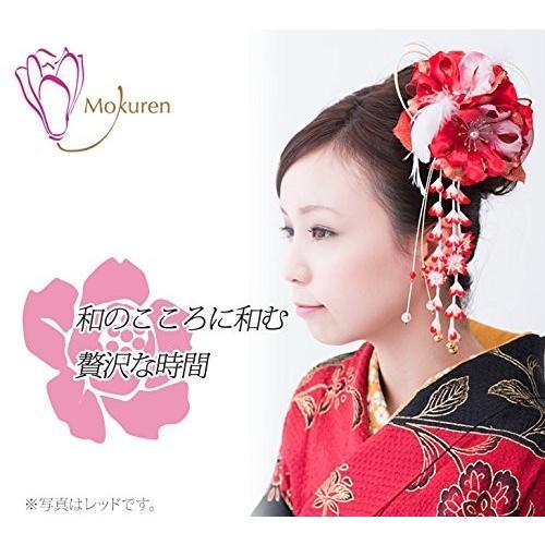 低価格の 花髪飾り かんざし ピンク 成人式 振袖 卒業式 袴 着物 和装 簪 髪型, プロツールショップヤブモト f8c8d999