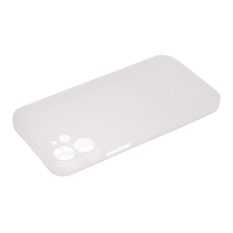 ラスタバナナ iPhone12 mini ケース カバー ハード ウルトラライト スリムフィット 超軽量 超薄型 極限保護 アイフォン スマホケース keitai-kazariya 02