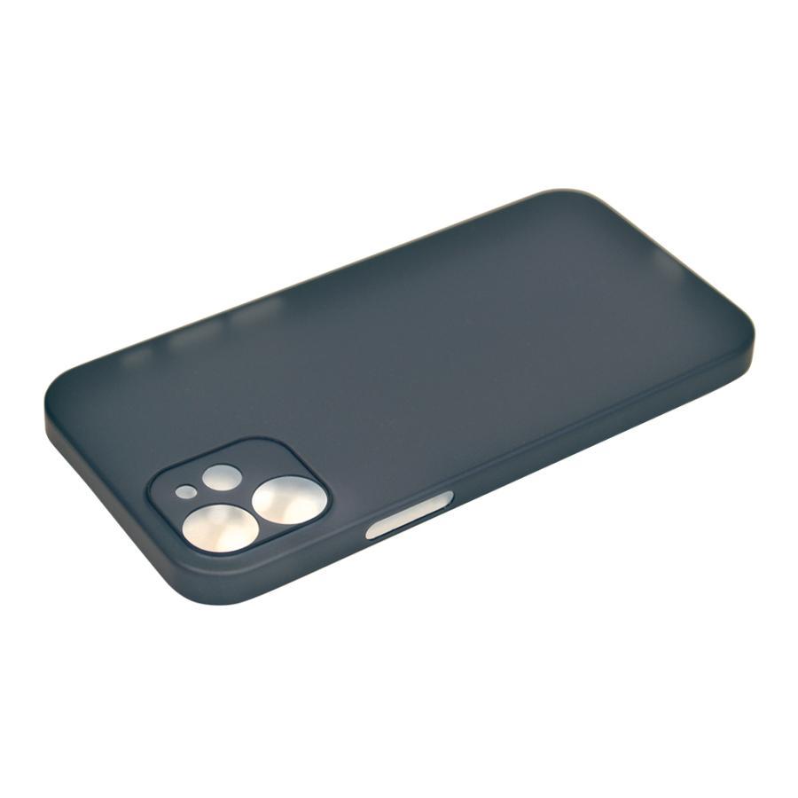 ラスタバナナ iPhone12 mini ケース カバー ハード ウルトラライト スリムフィット 超軽量 超薄型 極限保護 アイフォン スマホケース keitai-kazariya 04