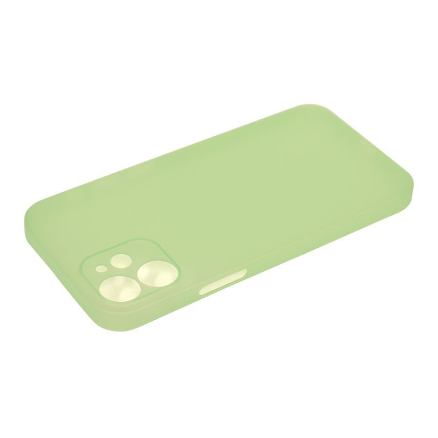 ラスタバナナ iPhone12 mini ケース カバー ハード ウルトラライト スリムフィット 超軽量 超薄型 極限保護 アイフォン スマホケース keitai-kazariya 05