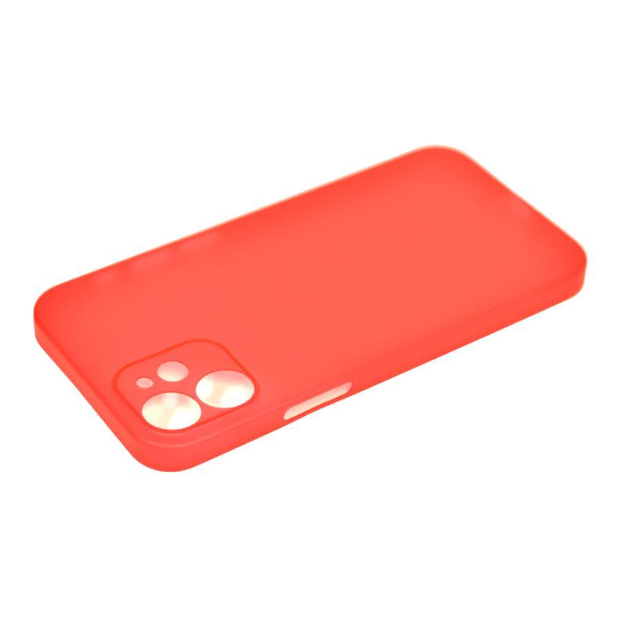 ラスタバナナ iPhone12 mini ケース カバー ハード ウルトラライト スリムフィット 超軽量 超薄型 極限保護 アイフォン スマホケース keitai-kazariya 06