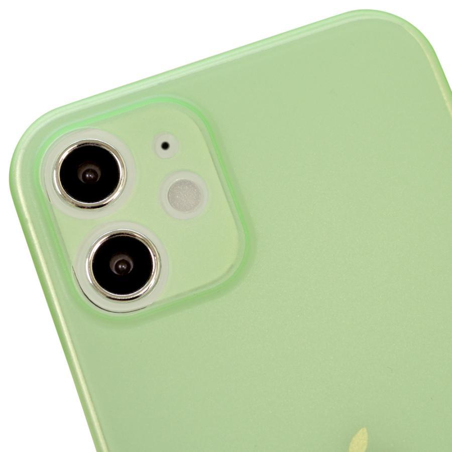 ラスタバナナ iPhone12 mini ケース カバー ハード ウルトラライト スリムフィット 超軽量 超薄型 極限保護 アイフォン スマホケース keitai-kazariya 08