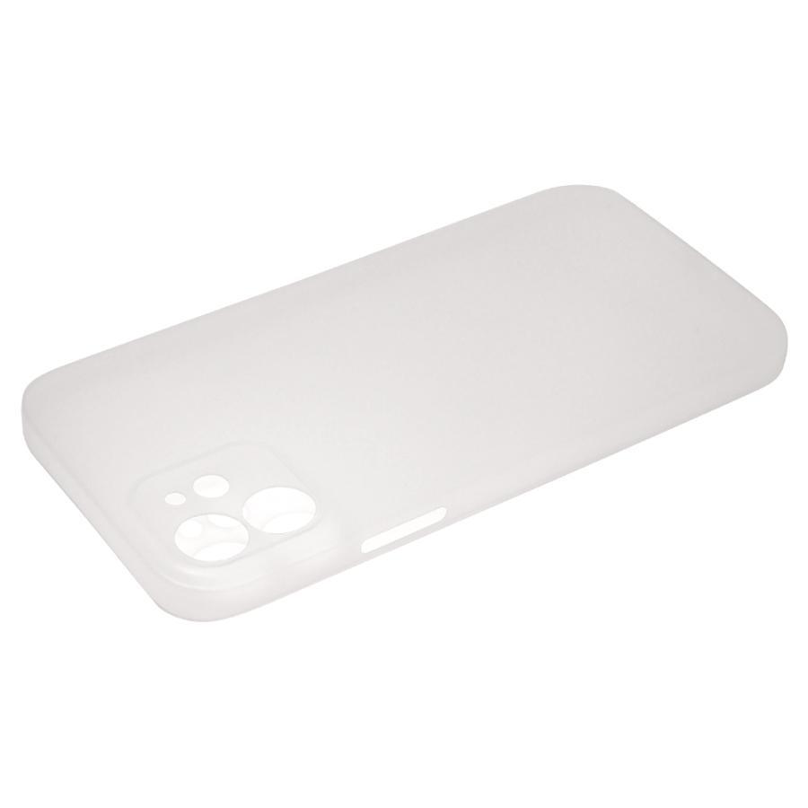 ラスタバナナ iPhone12 ケース カバー ハード ウルトラライト スリムフィット 超軽量 超薄型 極限保護 アイフォン スマホケース|keitai-kazariya|02