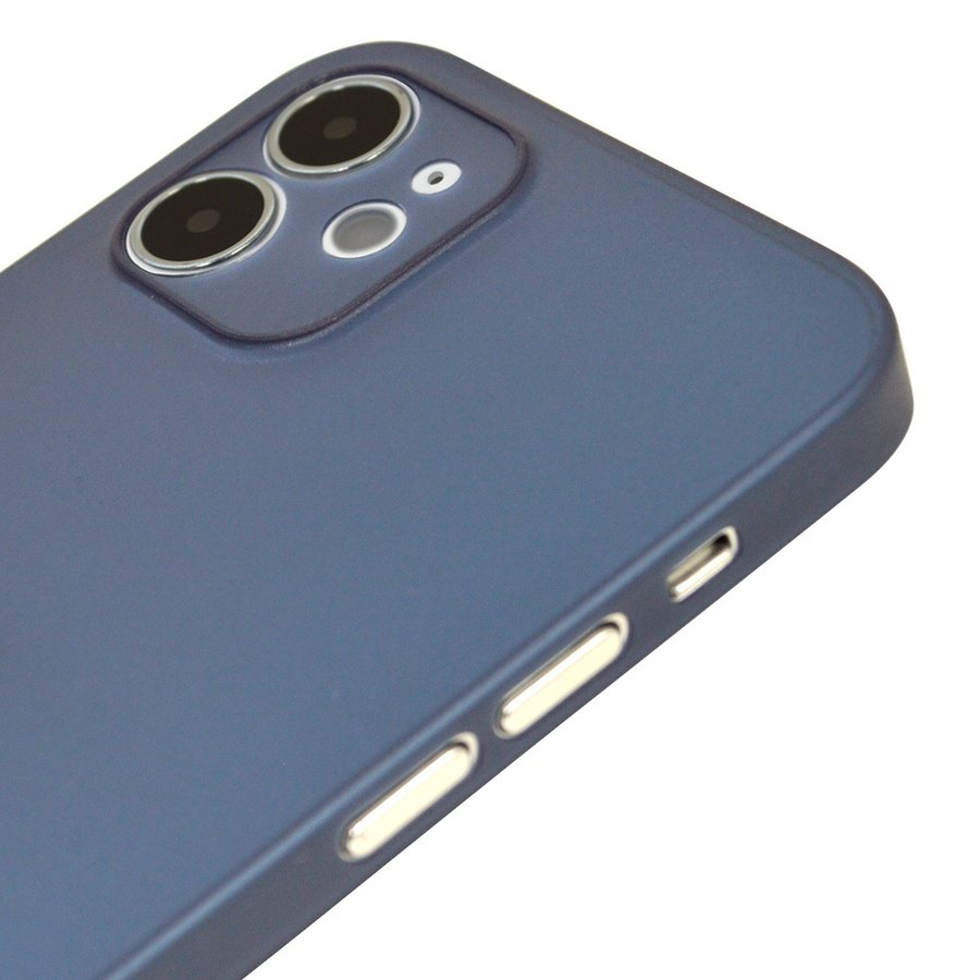 ラスタバナナ iPhone12 ケース カバー ハード ウルトラライト スリムフィット 超軽量 超薄型 極限保護 アイフォン スマホケース|keitai-kazariya|11