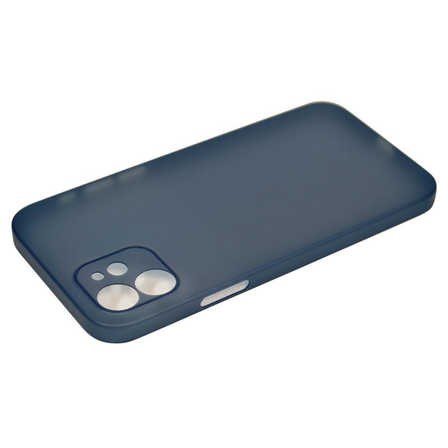 ラスタバナナ iPhone12 ケース カバー ハード ウルトラライト スリムフィット 超軽量 超薄型 極限保護 アイフォン スマホケース|keitai-kazariya|04