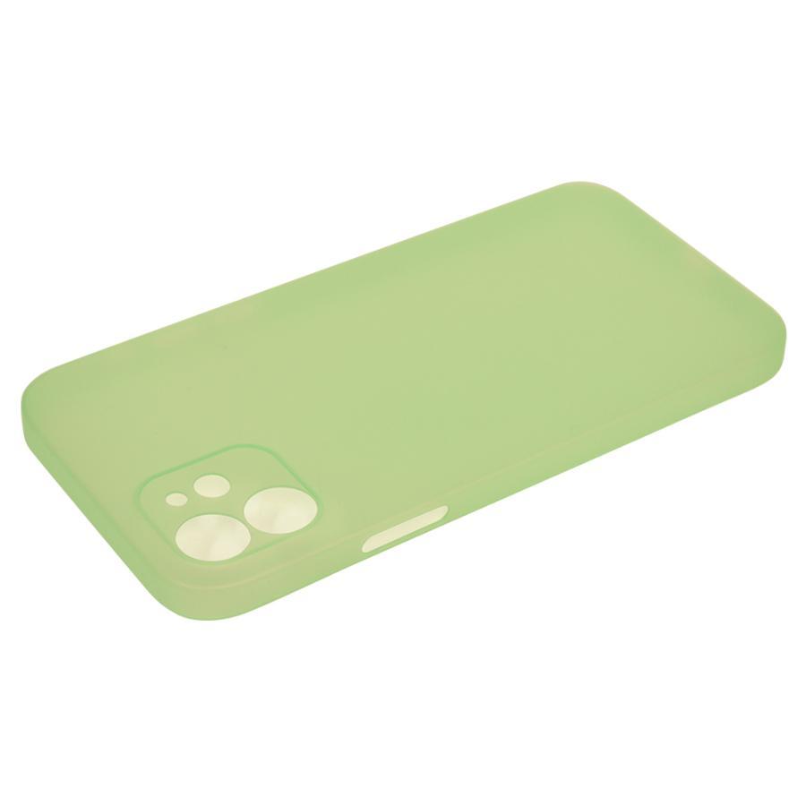 ラスタバナナ iPhone12 ケース カバー ハード ウルトラライト スリムフィット 超軽量 超薄型 極限保護 アイフォン スマホケース|keitai-kazariya|05