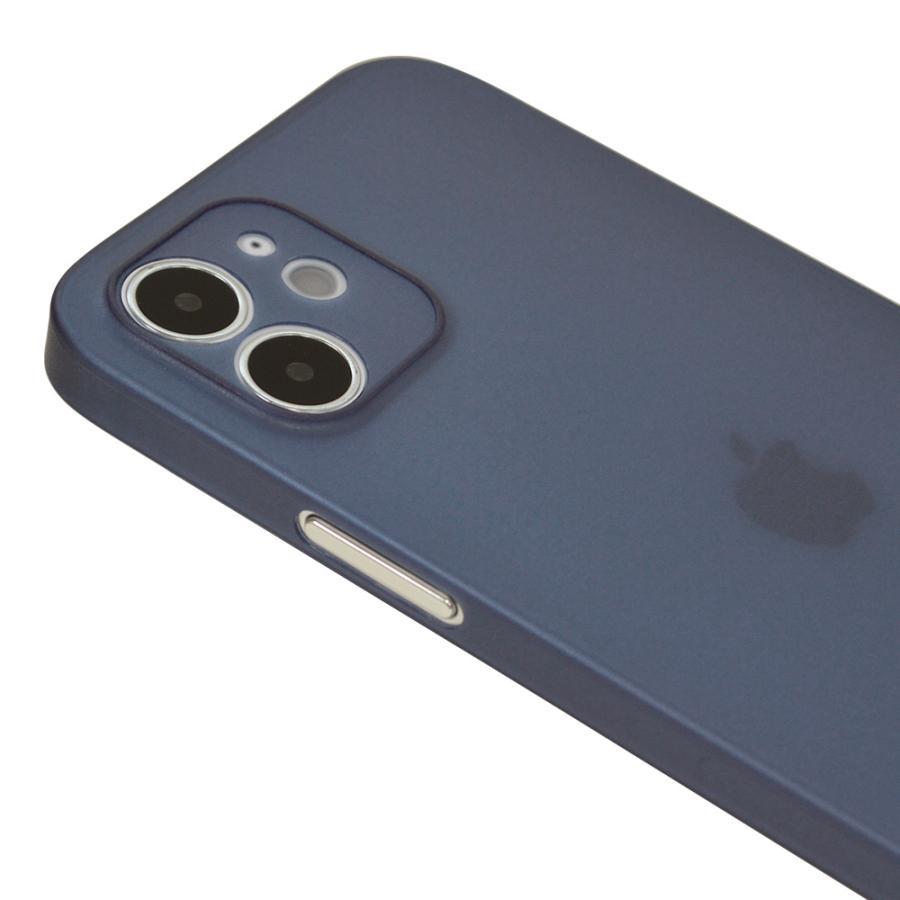 ラスタバナナ iPhone12 ケース カバー ハード ウルトラライト スリムフィット 超軽量 超薄型 極限保護 アイフォン スマホケース|keitai-kazariya|10