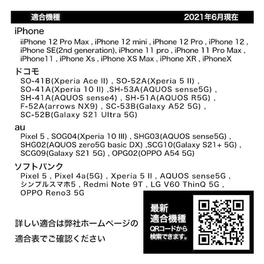 ラスタバナナ iPhone スマホ Bluetooth 5.1 完全ワイヤレス ステレオ イヤホン マイク ブルートゥース 左右分離型 通話可能 Type-C充電口 ハンズフリー|keitai-kazariya|15