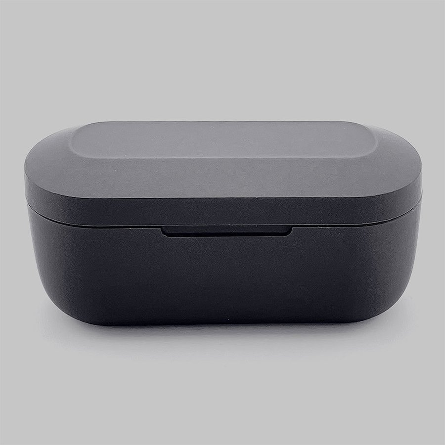 ラスタバナナ iPhone スマホ Bluetooth 5.1 完全ワイヤレス ステレオ イヤホン マイク ブルートゥース 左右分離型 通話可能 Type-C充電口 ハンズフリー|keitai-kazariya|04