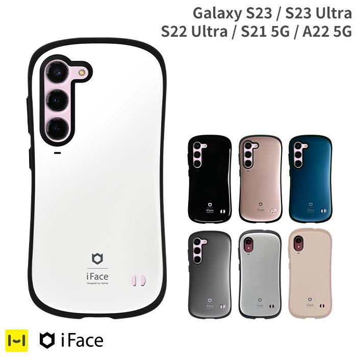 公式 iFace First Class AQUOS sense5G 4 希望者のみラッピング無料 lite basic Galaxy S21+ Note20 5G Ultra お買得 S21 スマホケース Lite Mi 10 S10