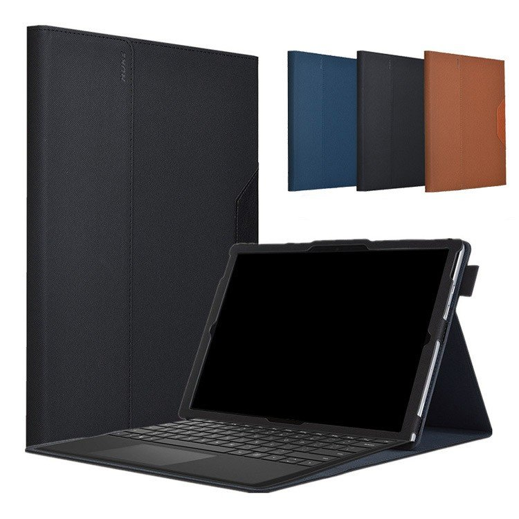 サーフェス プロ マイクロソフト Surface(サーフェス)が電源ボタンを押しても真っ暗で起動しない