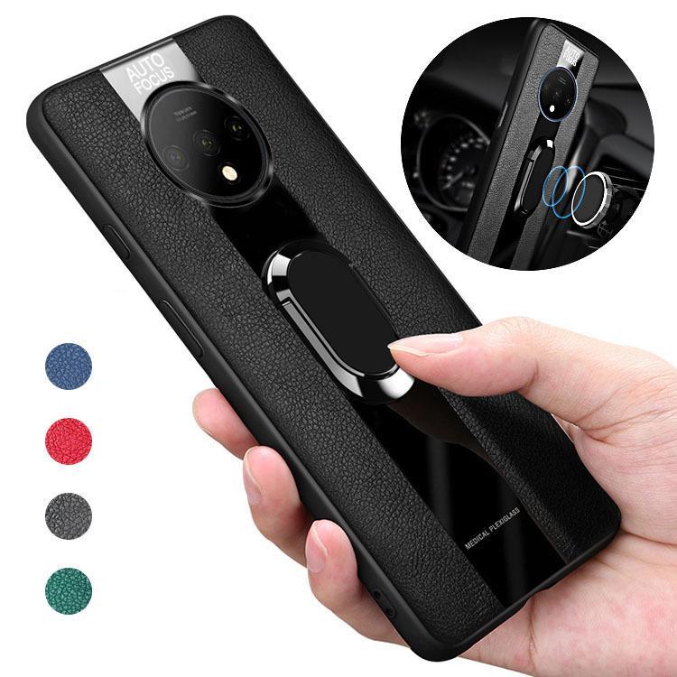 プラス 7t ワン ASHA対応スマホ「OnePlus 7T/Pro」はどうなの?