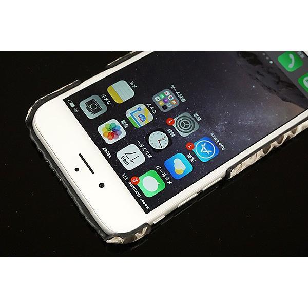 ヘビ革 スマホケース 全機種対応 ダイヤモンドパイソン 本革 iPhone12 Pro Max iPhone12 mini iPhone SE2 iPhone11 アクオスセンス2 カバー メール便送料無料|keitaijiman|05