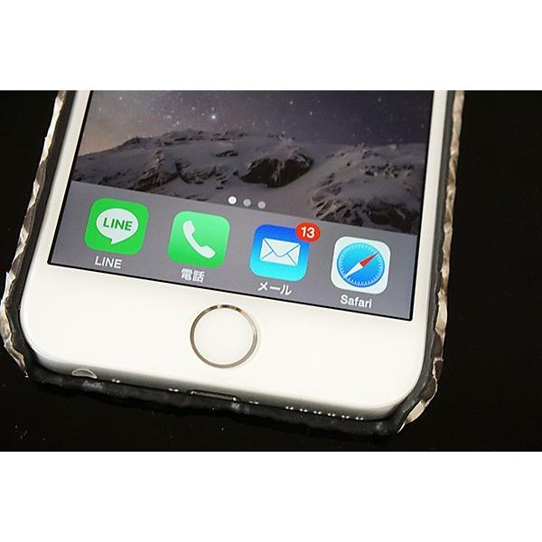 ヘビ革 スマホケース 全機種対応 ダイヤモンドパイソン 本革 iPhone12 Pro Max iPhone12 mini iPhone SE2 iPhone11 アクオスセンス2 カバー メール便送料無料|keitaijiman|06