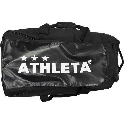 ソフトキャリーバッグ 【ATHLETA|アスレタ】サッカーフットサルアクセサリー05132