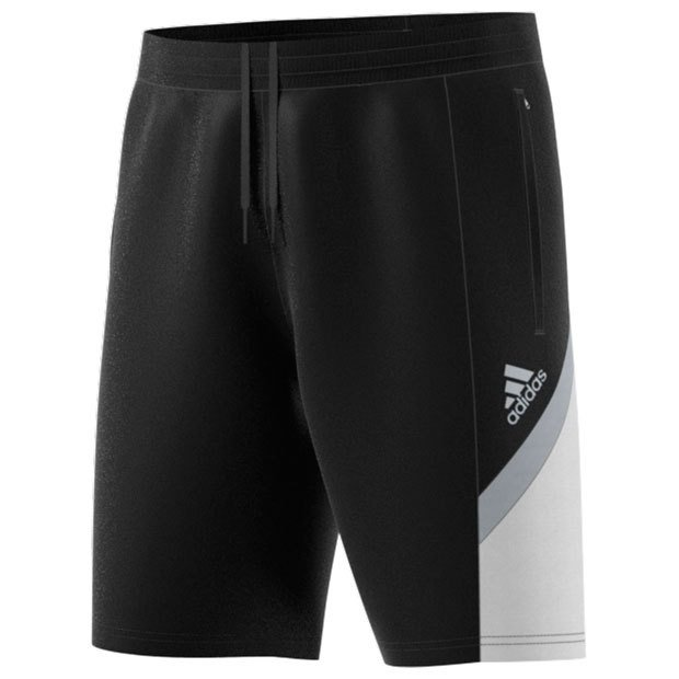 TANGO シーズナブルクラブショーツ ブラック サッカーフットサルウェアーipb56-ge5148 アディダス 商店 adidas 販売期間 限定のお得なタイムセール