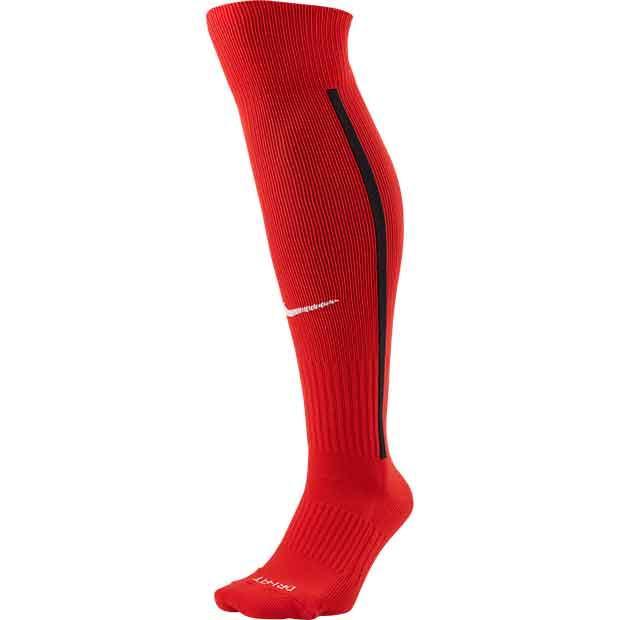 ヴェイパー 3 ソックス トラスト ユニバーシティレッド ナイキ NIKE サッカーフットサルウェアーsx5732-657 100%品質保証!