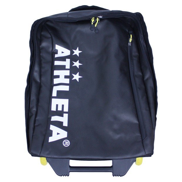 ソフトキャリーバッグ 小 【ATHLETA|アスレタ】サッカーフットサルバッグ05226