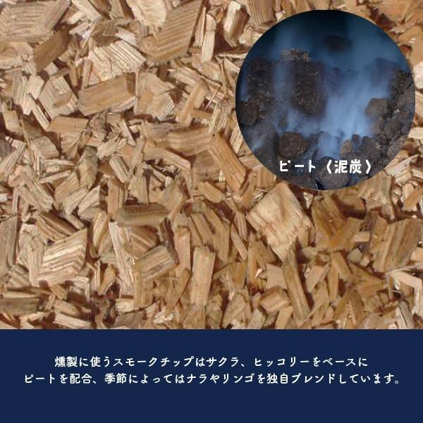 ギフト プレゼント 内祝い 贈り物 燻製オリーブオイル(レギュラータイプ) 160ml 普段使いにも特別なお料理にも手軽に燻製の香りが楽しめます kemurino 04