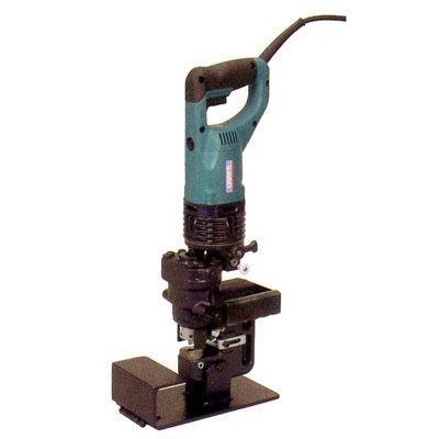 オグラ(Ogura)電動油圧式パンチャーHPC-206W