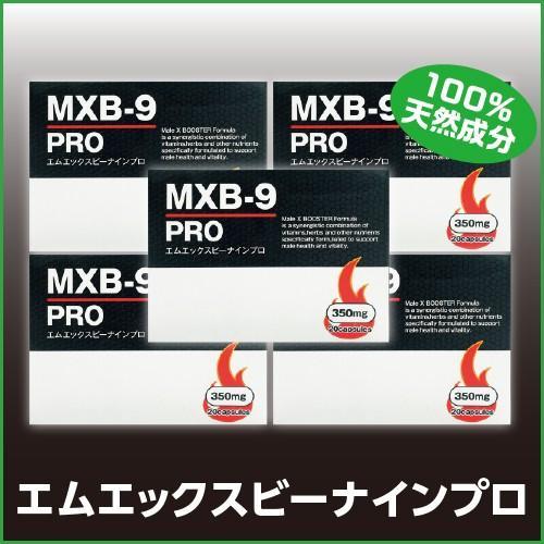 5個セット 健美堂 MXB-9PRO|kenbido