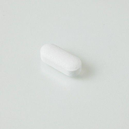 賞味期限切れのため特価 健美堂ボーンビルダー-カルシウム&マグネシウム- 90粒 約30日分 カルシウム|kenbido|02