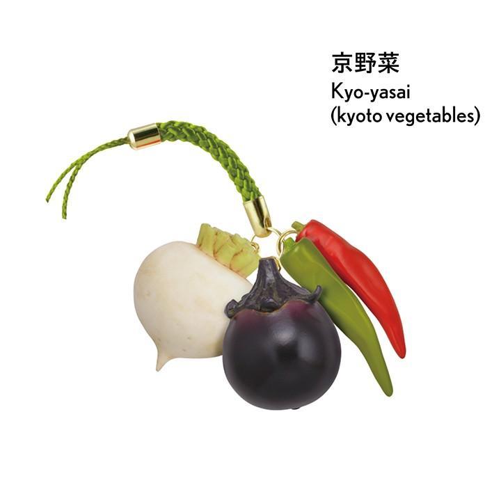 ミニチュア日本/ブラックBOX★9個入り|kenelephant|03