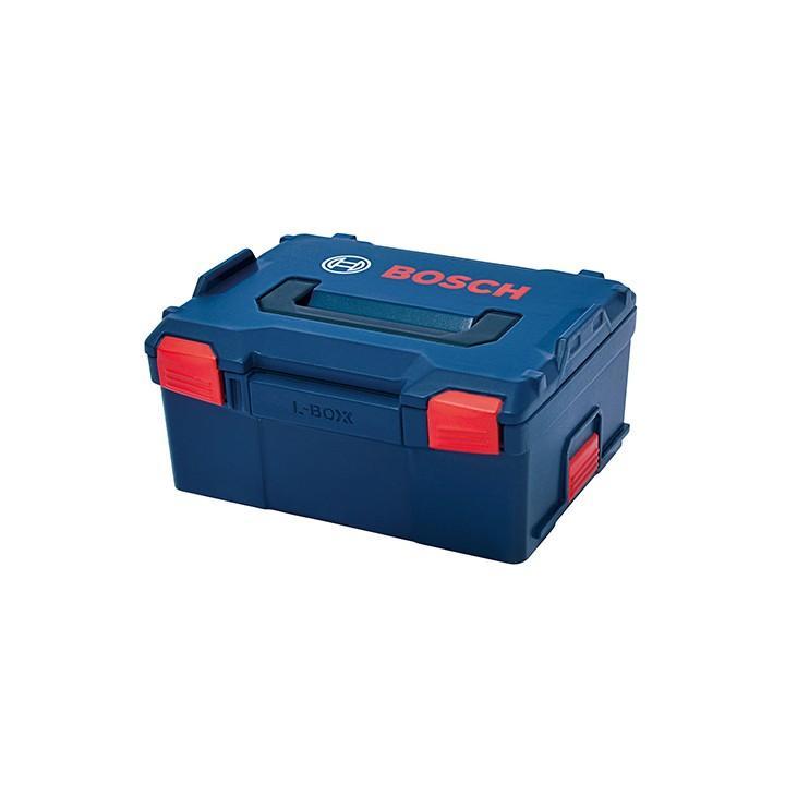 【12個入りBOX】Bosch(ボッシュ) ミニチュアコレクション 第2弾★12個入りBOX《2020年4月20日より発送》【ケンエレファント公式】|kenelephant|08