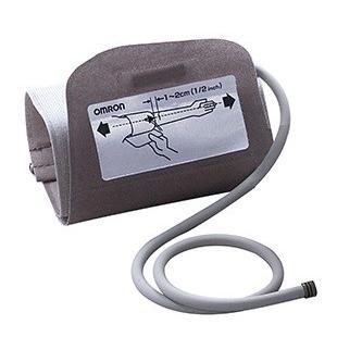 血圧計 腕帯 HEM-CUFF-S 公式ショップ 往復送料無料