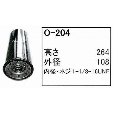 エレメント セット CAT 322C 専用 三菱