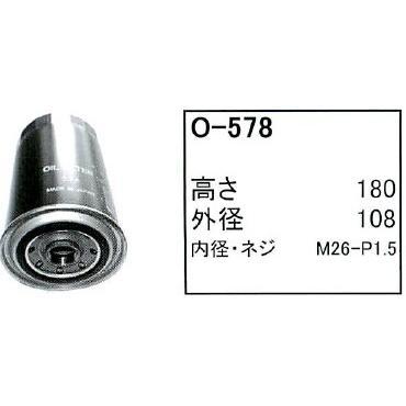 エレメント セット 加藤 KATO HD820 II 専用