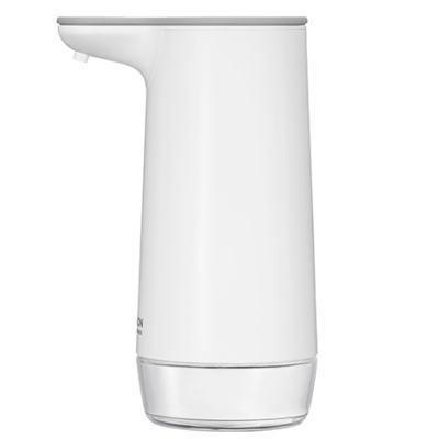 ウォシュボン 商品 ランキングTOP5 オートソープディスペンサー ホワイト